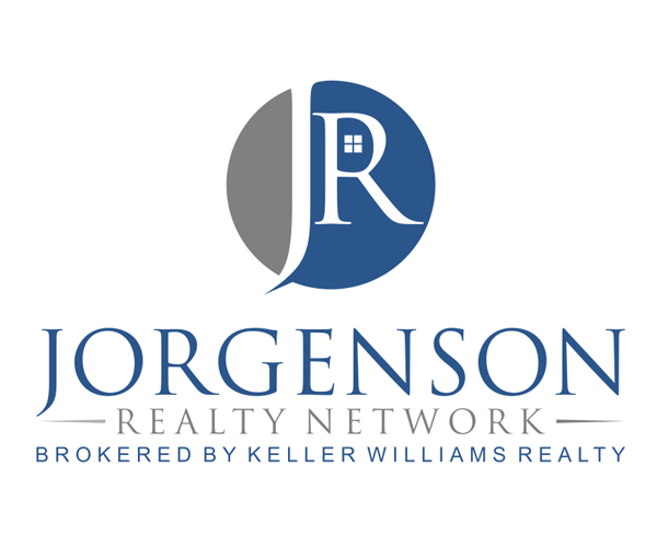jorgenson-network-logo