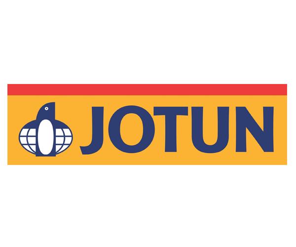 jotun-logo-design-download