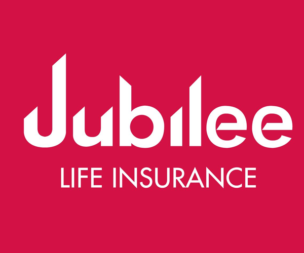 jubilee-life-insurance-logo-designer