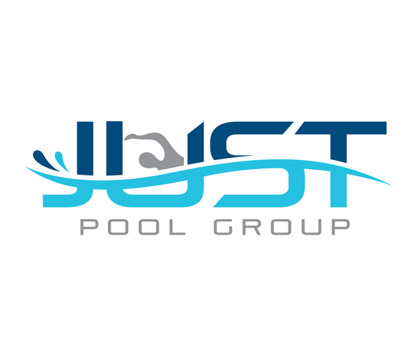 just-pool-group-logo