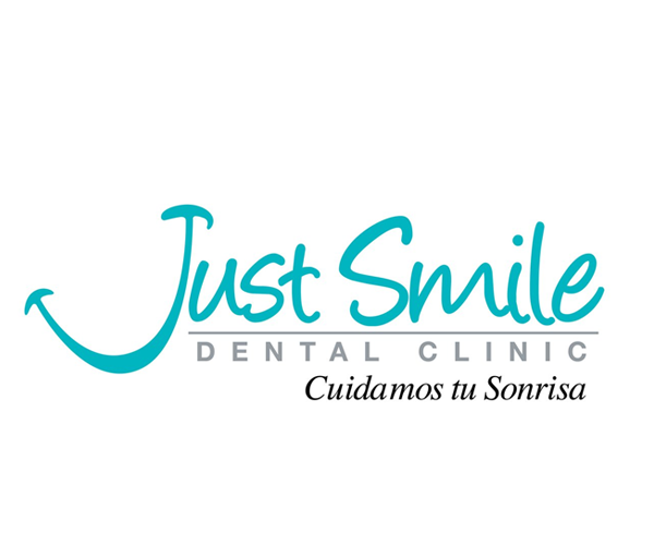 just-smile-dental-clinic-logo