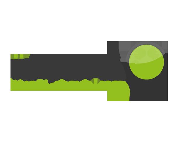 kabsula-com-logo-png-download