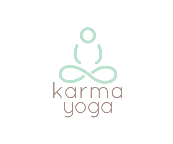 karma-yoga-logo-deisgn