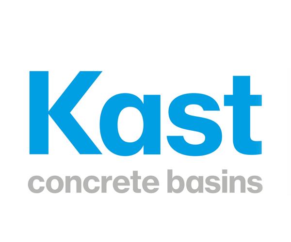 kast-concrete-logo-designer