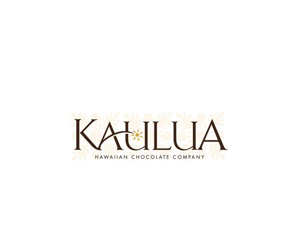 kaulua-company-logo-design-download