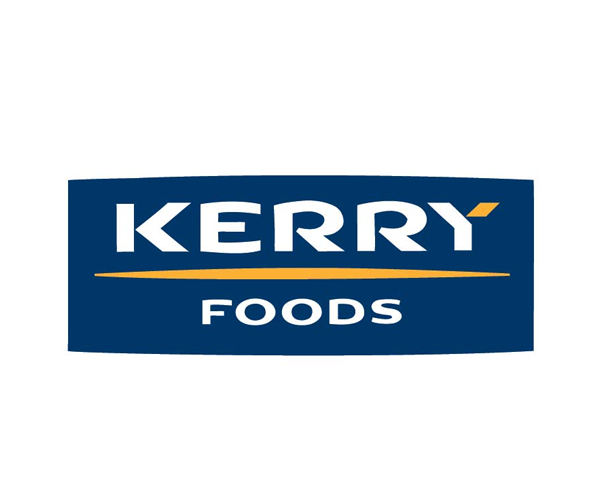 kerry-foods-logo-design-idea