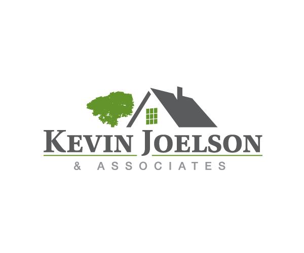 kevin-joelson-logo-design