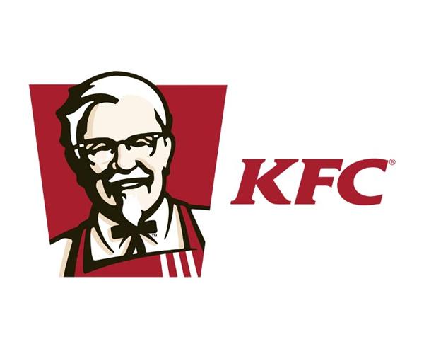 kfc-restaurant-logo-design