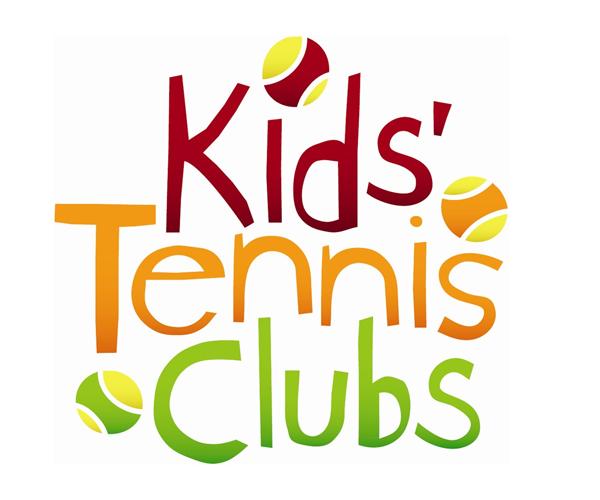 kids-tennis-club-logo-deisgner