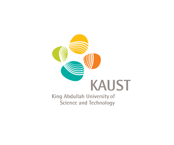 king-abdullah-university-logo---kaust