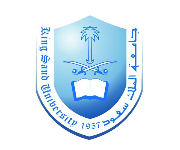 king-saud-univeristy-logo-saudi-arabia