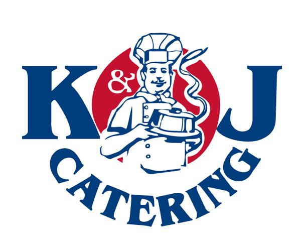 kj-catering-comapny-logo-design-download