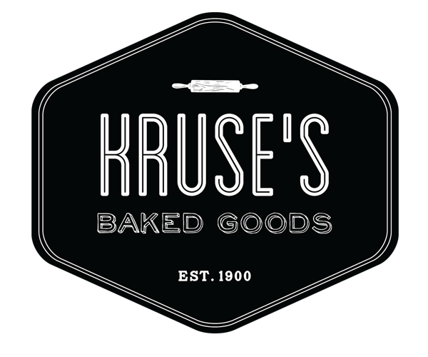 kruses-baked-goods-logo