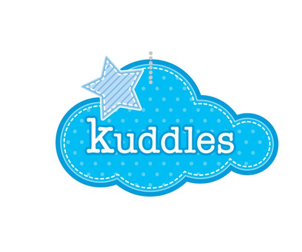 kuddles-logo