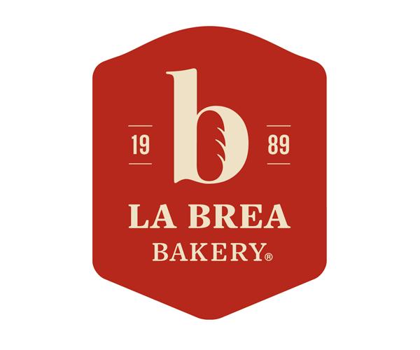 la-brea-bakery-logo-creative-free-design