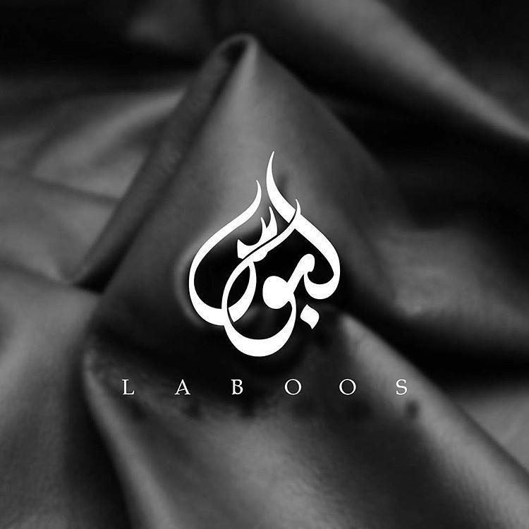 laboos Logo