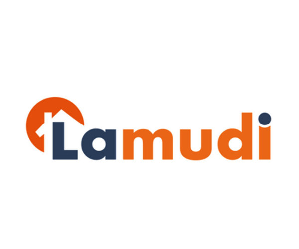 lamudi-real-estate-website-logo