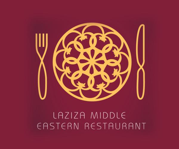laziza-middle-estern-restaurant-logo