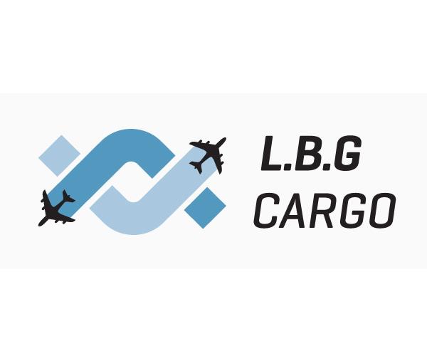 lb-cargo-company-logo-designer