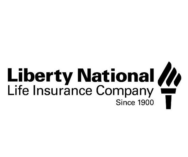 liberty-national-company-logo