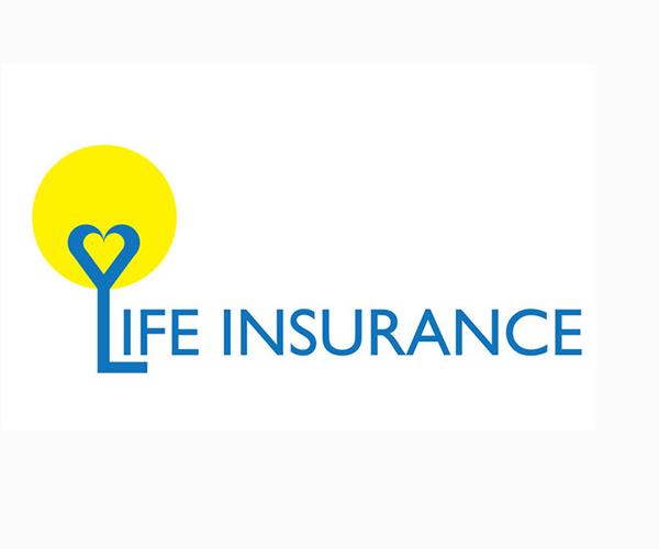 life-insurance-logo-idea