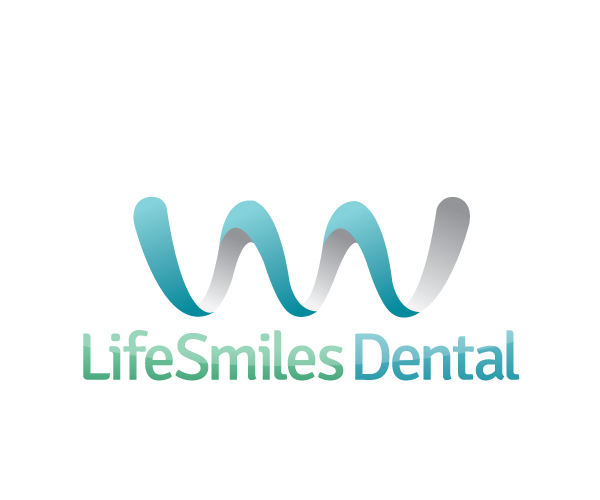 lifesmiles-dental-logo