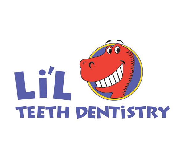 lil-teeth-dentister-logo-for-clinic