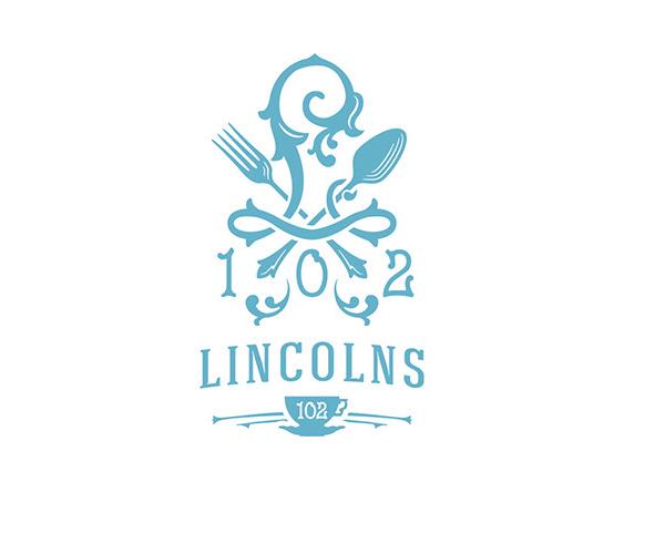 lincons-logo-design