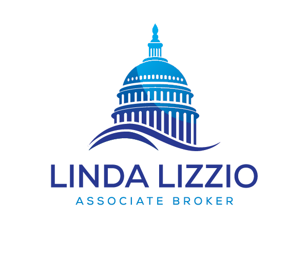 linda-lizzio-broker-logo-for-real-estates