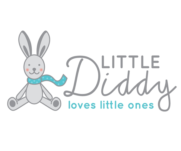 little-diddy-logo-designer-for-babys