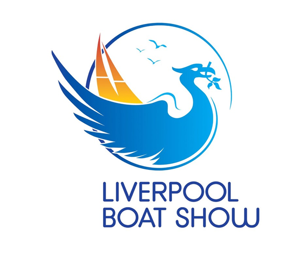 liverpool-boat-show-logo-design