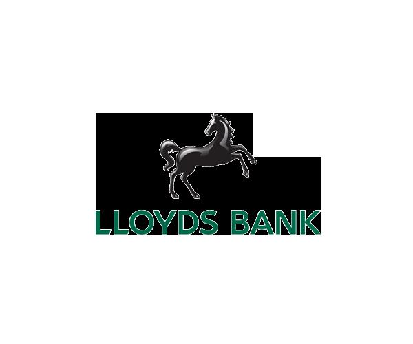 lloyds-bank-logo-png-download