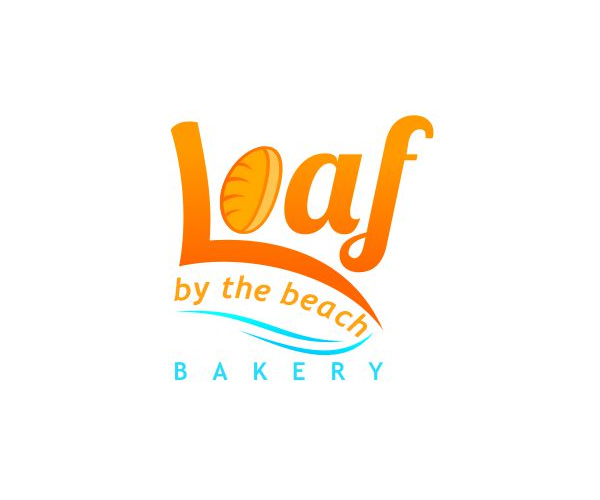 loaf-bakery-download-logo-design