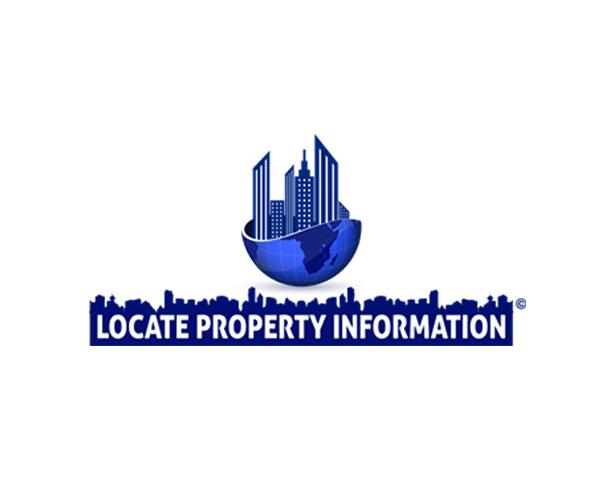 locate-property-info-logo