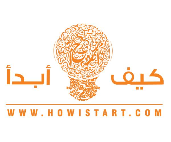 logo-design-company-in-saudi-arabia