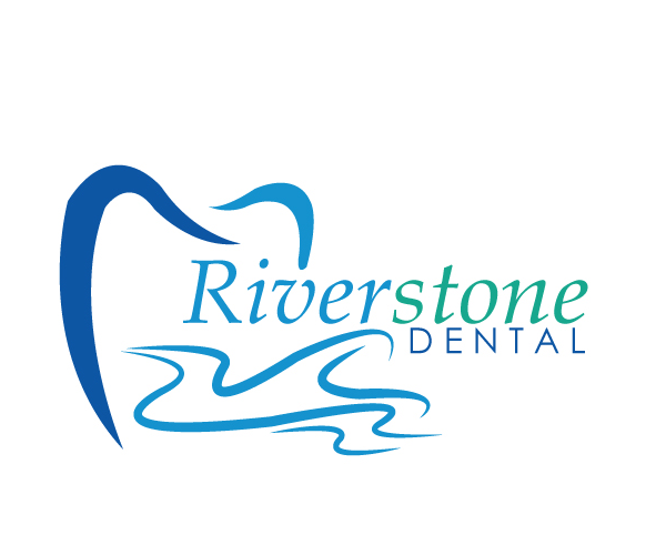 logo-design-for-dental-clinic