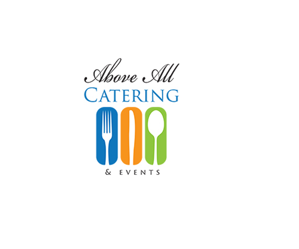 logo-design-for-event-catering