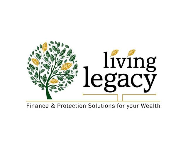 logo-design-for-life-insurance-company
