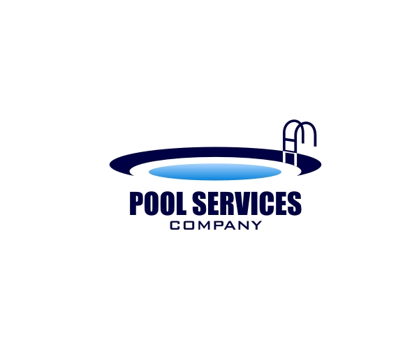 logo-design-for-pool-company