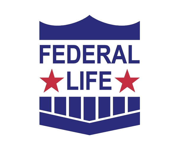 logo-for-Federal-Life-Insurance-Company