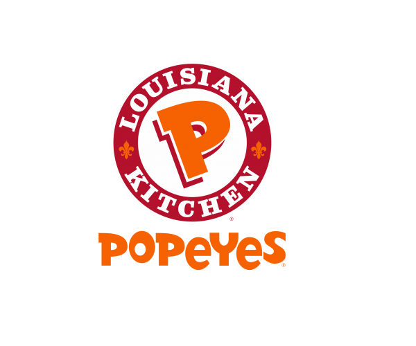 louisiana-kitchen-logo