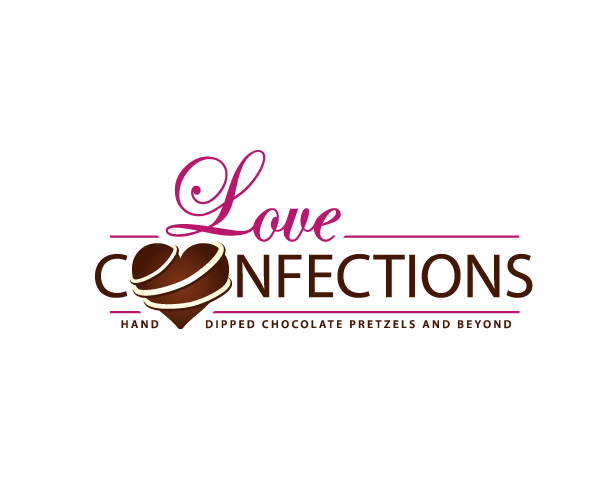 love-confections-chocolate-best-logo