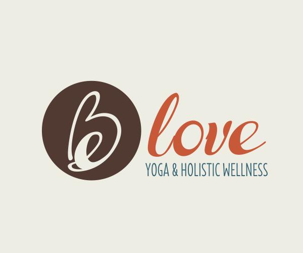 love-yoga-logo-design-wellness
