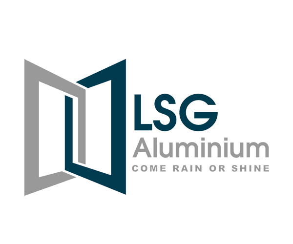 lsg-aluminium-logo-design-in-uk