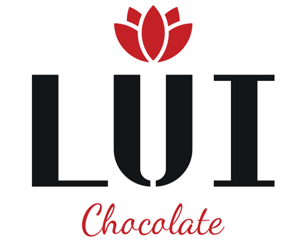 lui-chocolate-best-designer