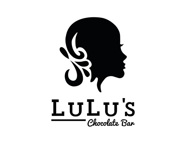 lulus-chocolate-bar-logo-designer-uk