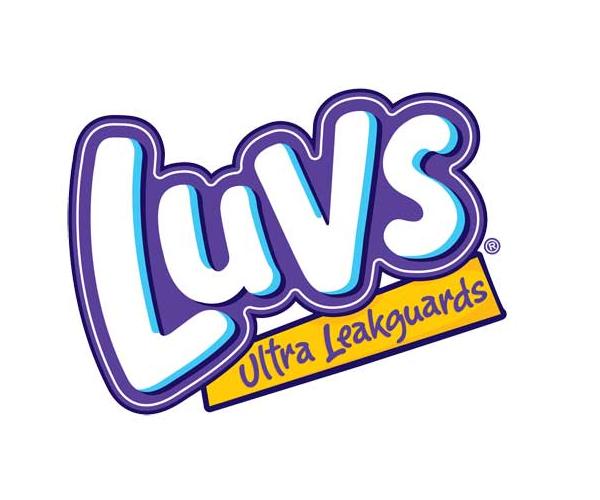luvs-ultra-leakguards-logo-for-Diaper