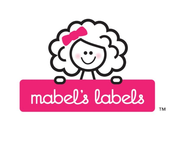 mabels-labels-logo-for-baby-products