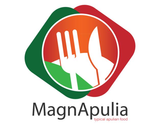 magn-apulia-logo-design