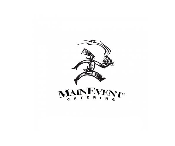 mainevents-catering-logo-free